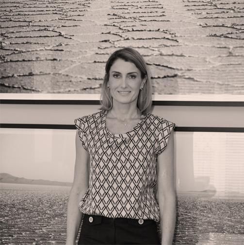 Dani Tranchesi
