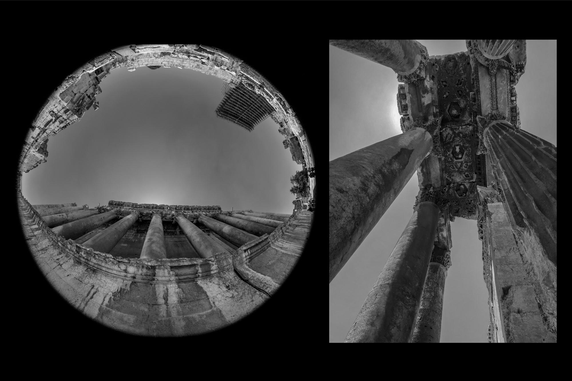 Colunas